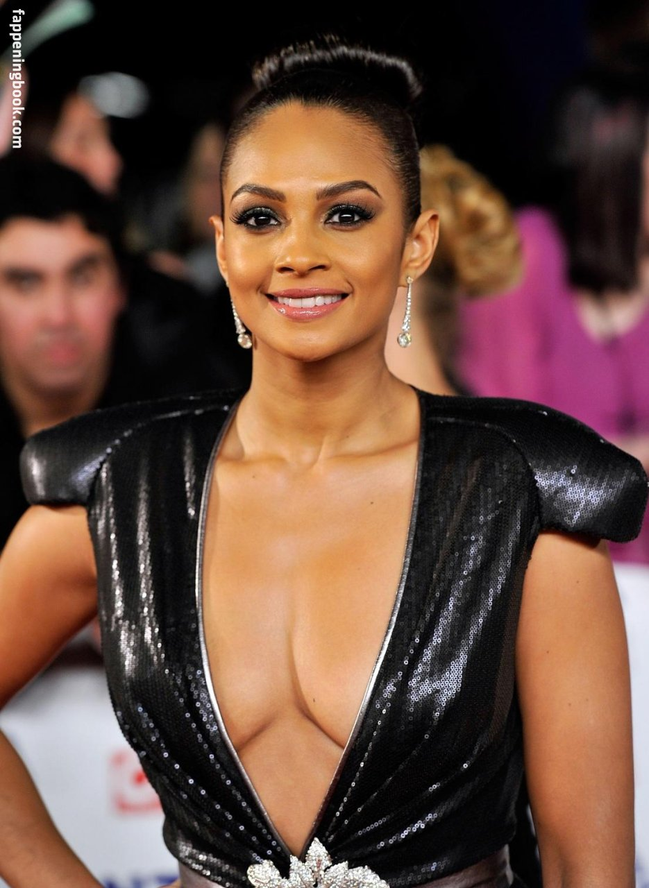 alesha dixon nude, sexy, the fappening, uncensored - photo