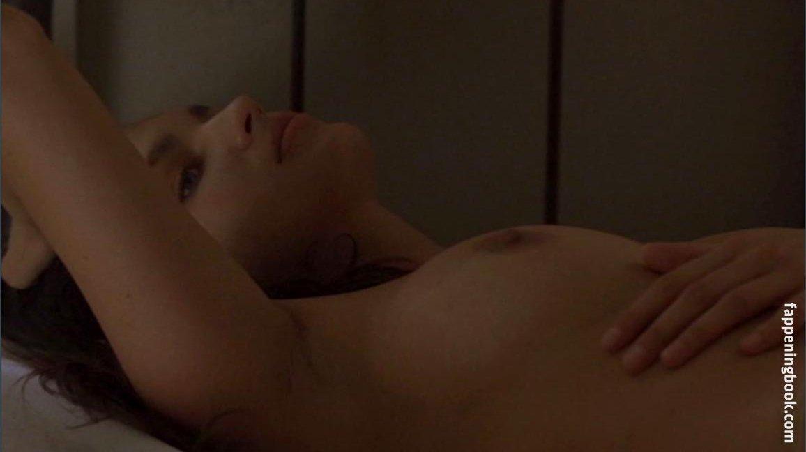 Nackt  Natalie Ogle Lea Michele,