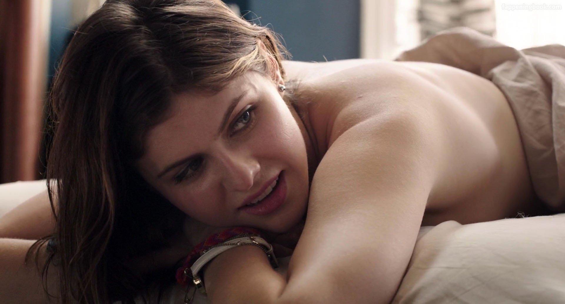 Andrea Daddario Nude alexandra daddario nude, sexy, the fappening, uncensored