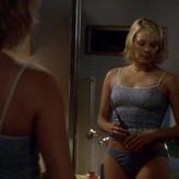 Alexandra Holden  nackt