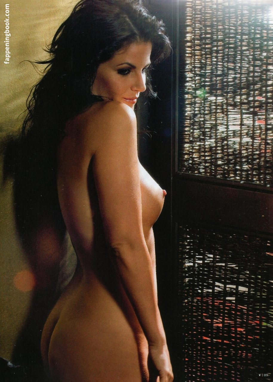 Nackt Lisa Loiacono  Christopher Lloyd