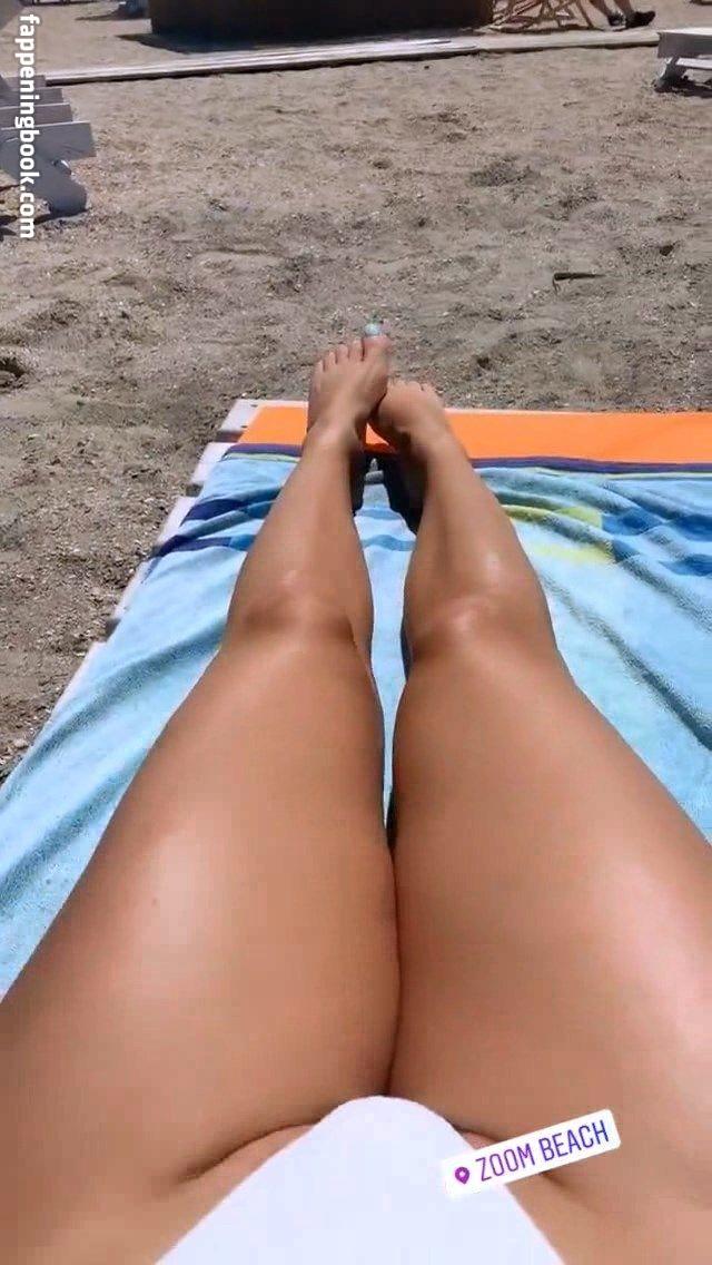 Nude alexandra stan Alexandra Stan