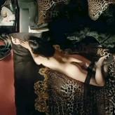 Nackt Alexis Knapp  41 Hottest