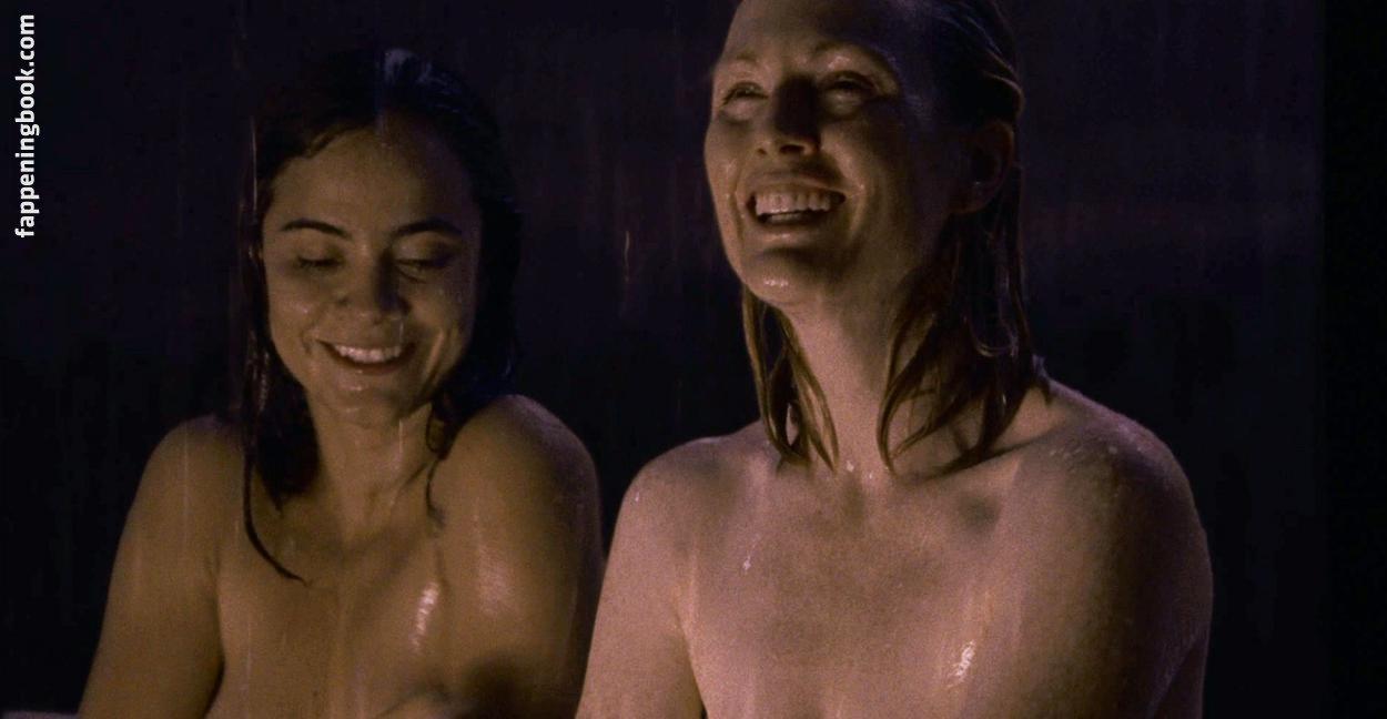 Andrea Osvárt Nue alice braga nude, sexy, the fappening, uncensored - photo