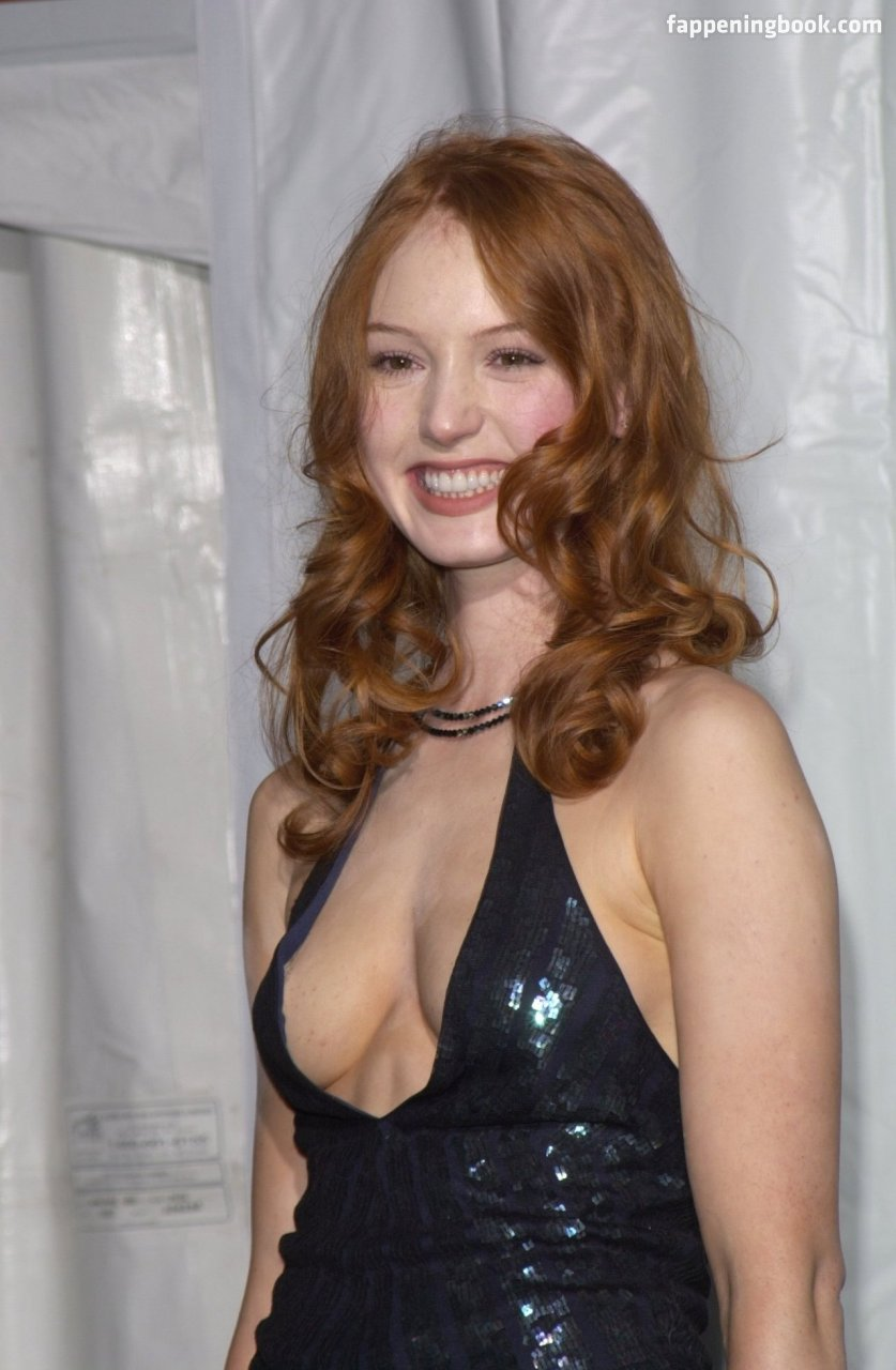 Alicia Witt Nude, Sexy, The Fappening, Uncensored - Photo