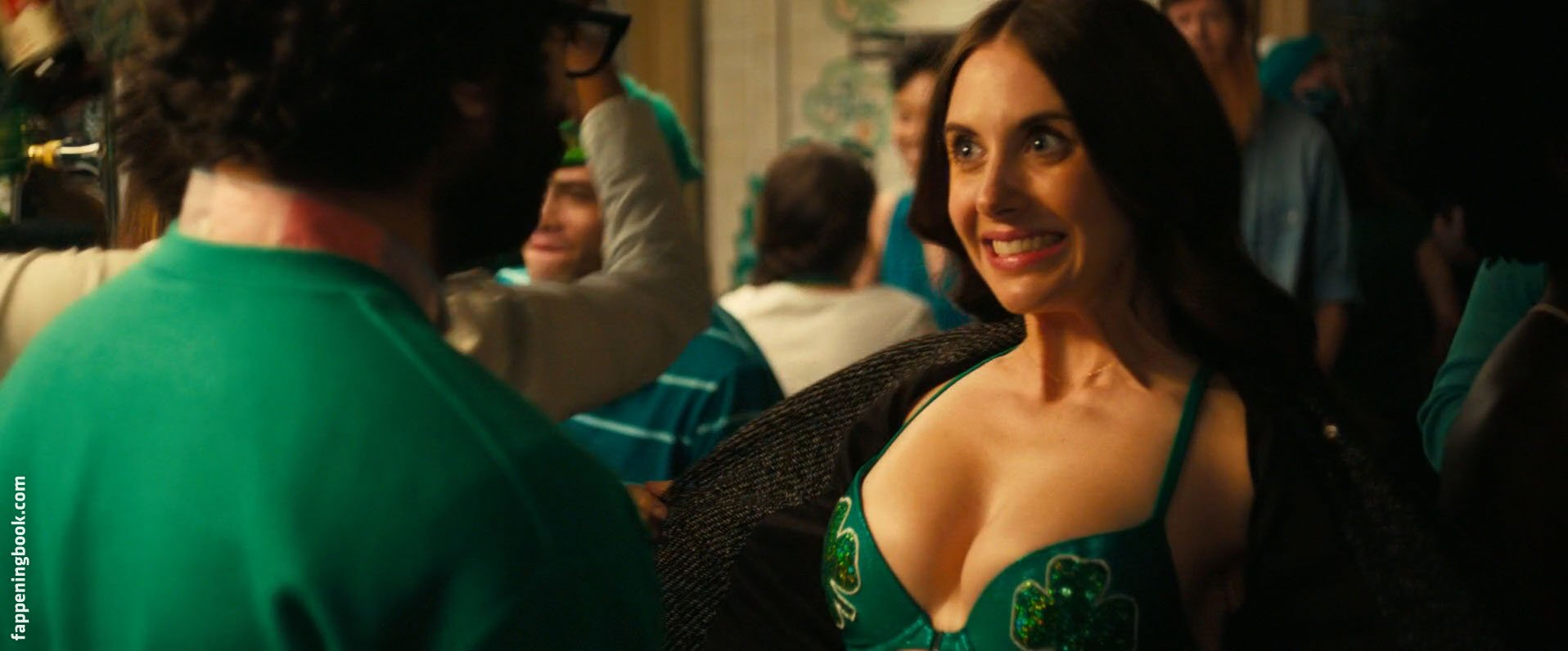 Alison Brie Leaked Nude Photos alison brie nude, sexy, the fappening, uncensored - photo