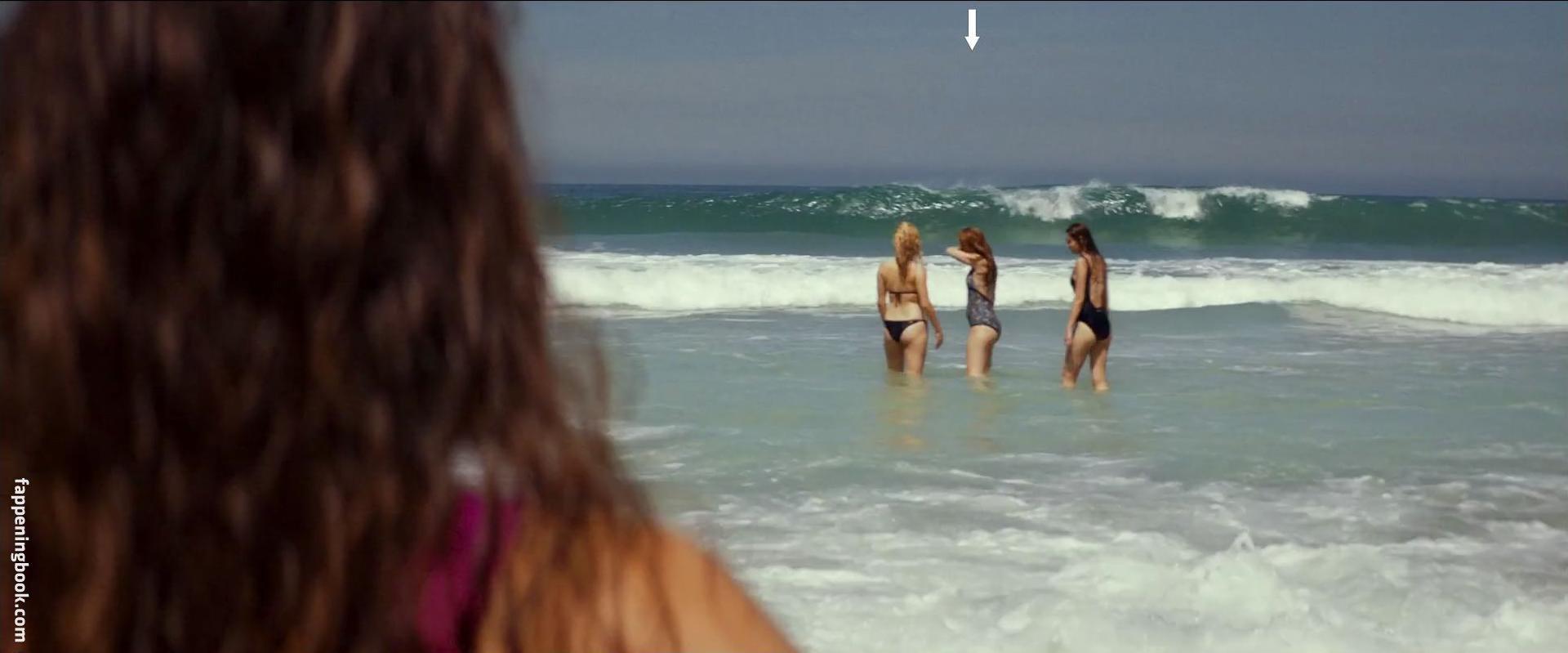 Alison Steadman Nude alison wheeler nude, sexy, the fappening, uncensored - photo