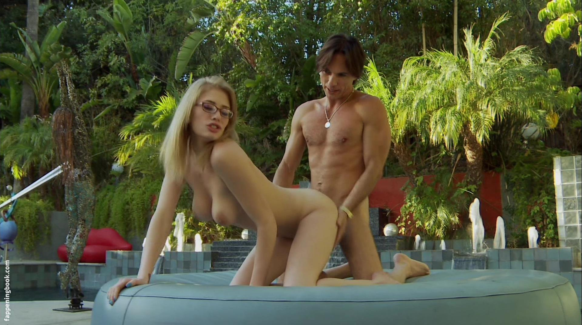 Allie James Nude allie james nude, sexy, the fappening, uncensored - photo
