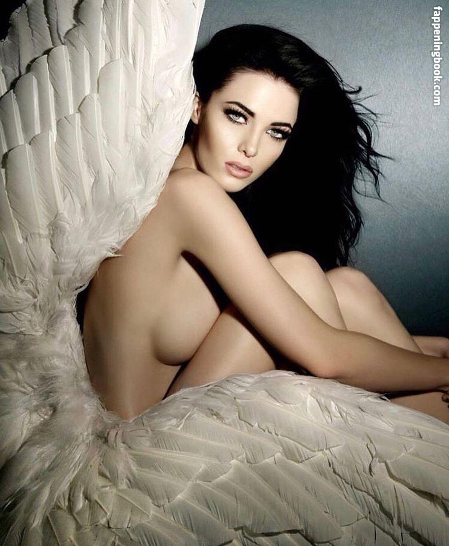 Allie Mason Nude allie mason nude, sexy, the fappening, uncensored - photo