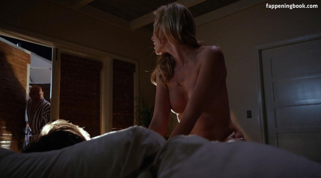 Allison Mcatee Nude allison mcatee nude, sexy, the fappening, uncensored - photo