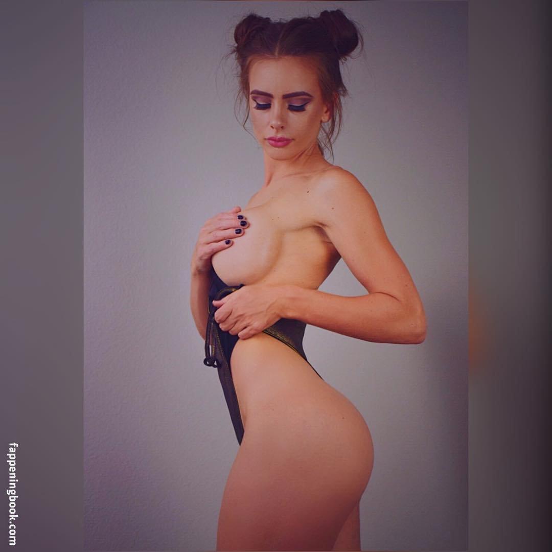 Allison Parker Porn allison parker nude, sexy, the fappening, uncensored - photo