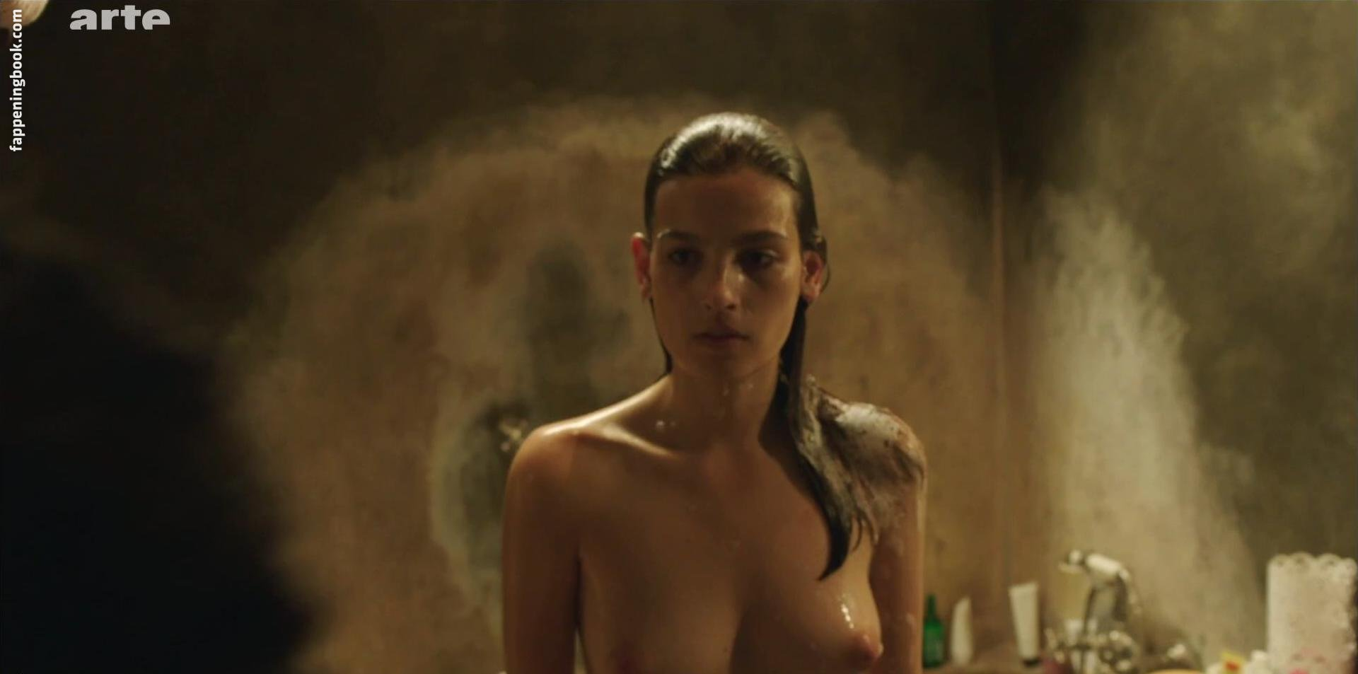 Alma Naked alma jodorowsky nude, sexy, the fappening, uncensored