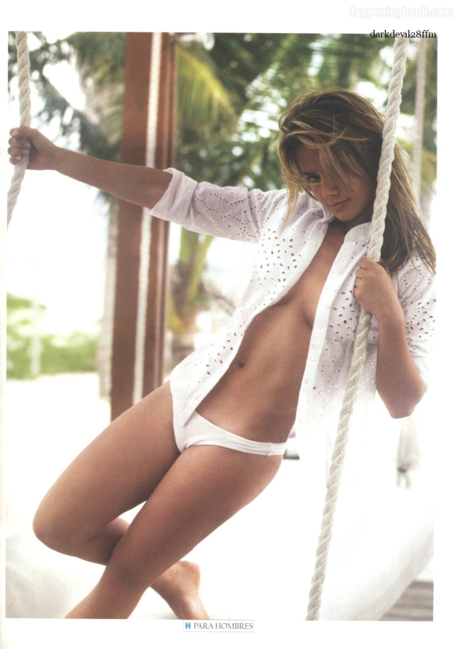 Penny big bang nude