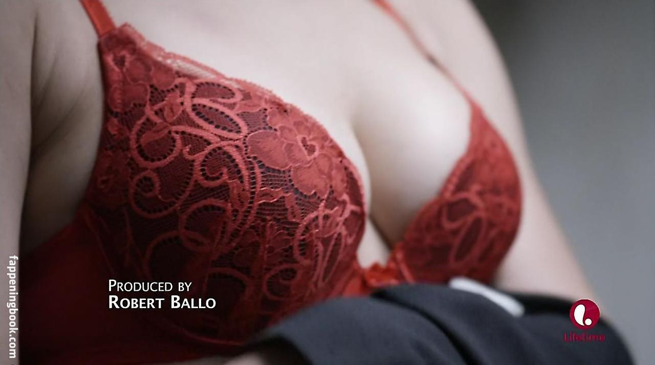 Alyshia Ochse Nude alyshia ochse nude, sexy, the fappening, uncensored - photo