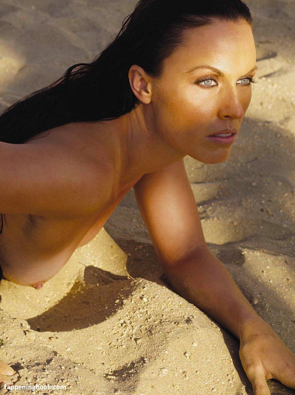 Amanda Beard Playboy Pics amanda beard nude, sexy, the fappening, uncensored - photo