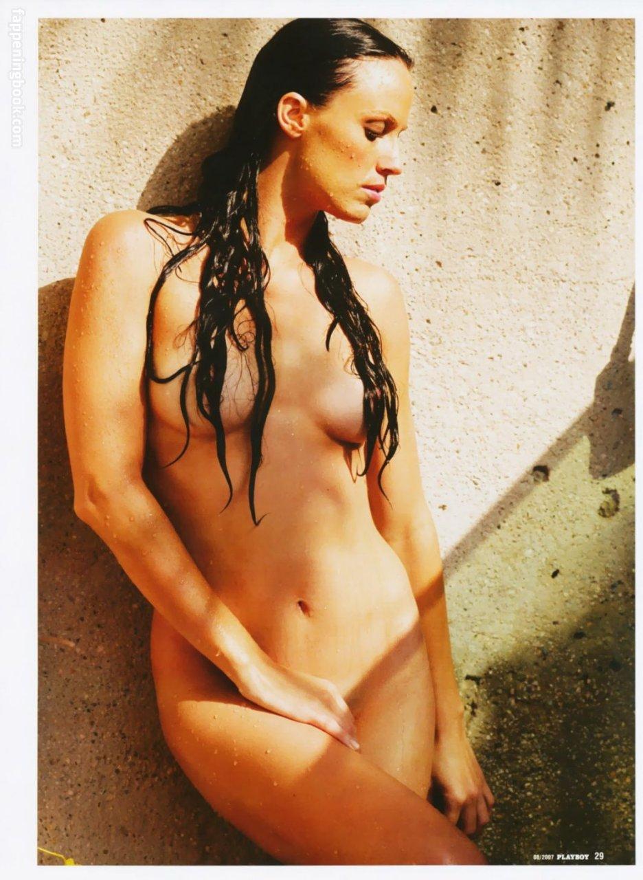 Amanda Olson Nude amanda beard nude, sexy, the fappening, uncensored - photo