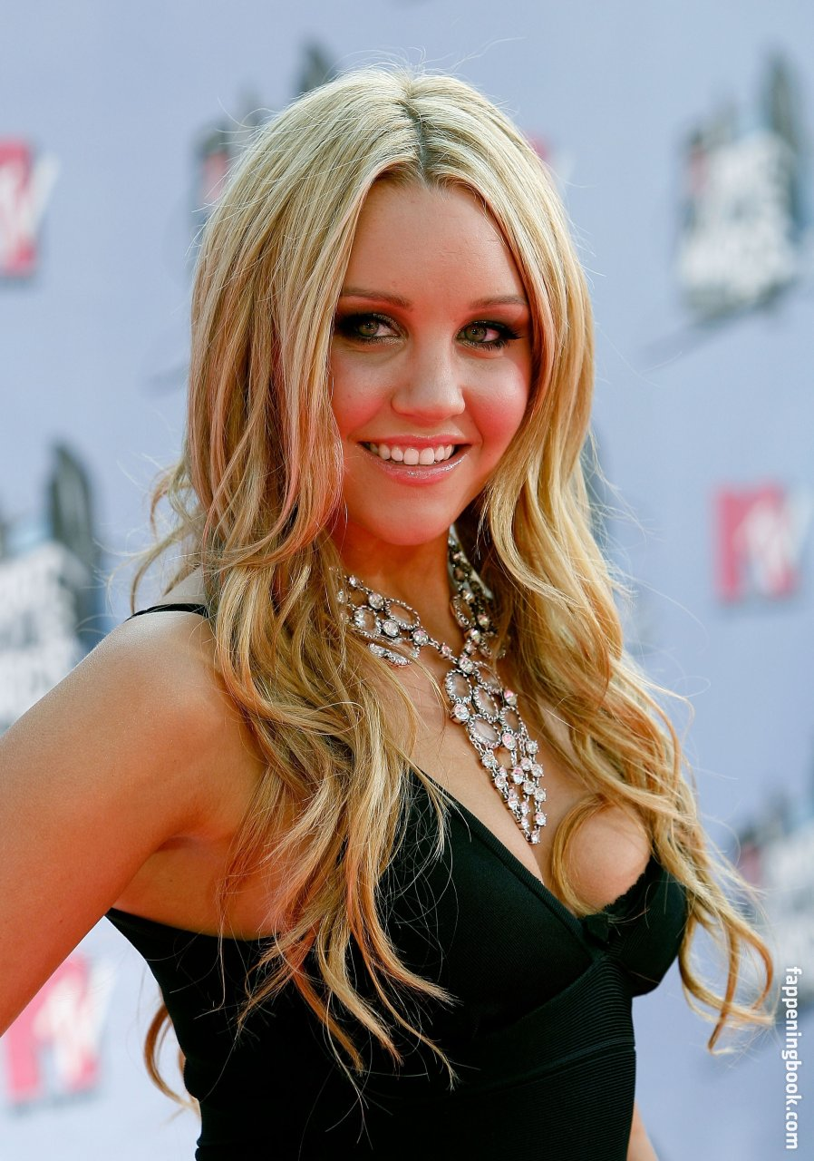 Amanda Bynes Nipples amanda bynes nude, sexy, the fappening, uncensored - photo