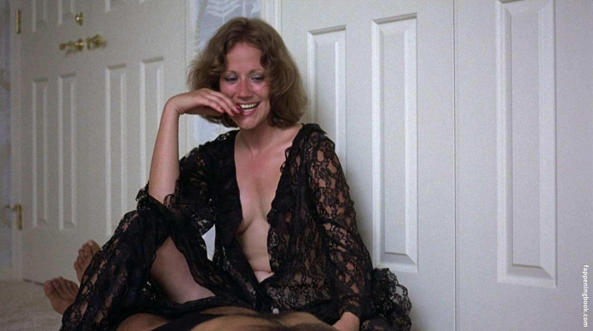 100 Images of Amanda Davies Porn