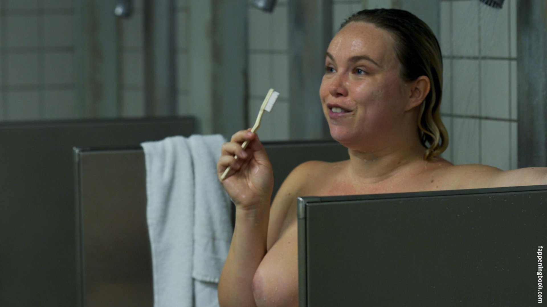 Amanda Fuller Topless amanda fuller nude, sexy, the fappening, uncensored - photo