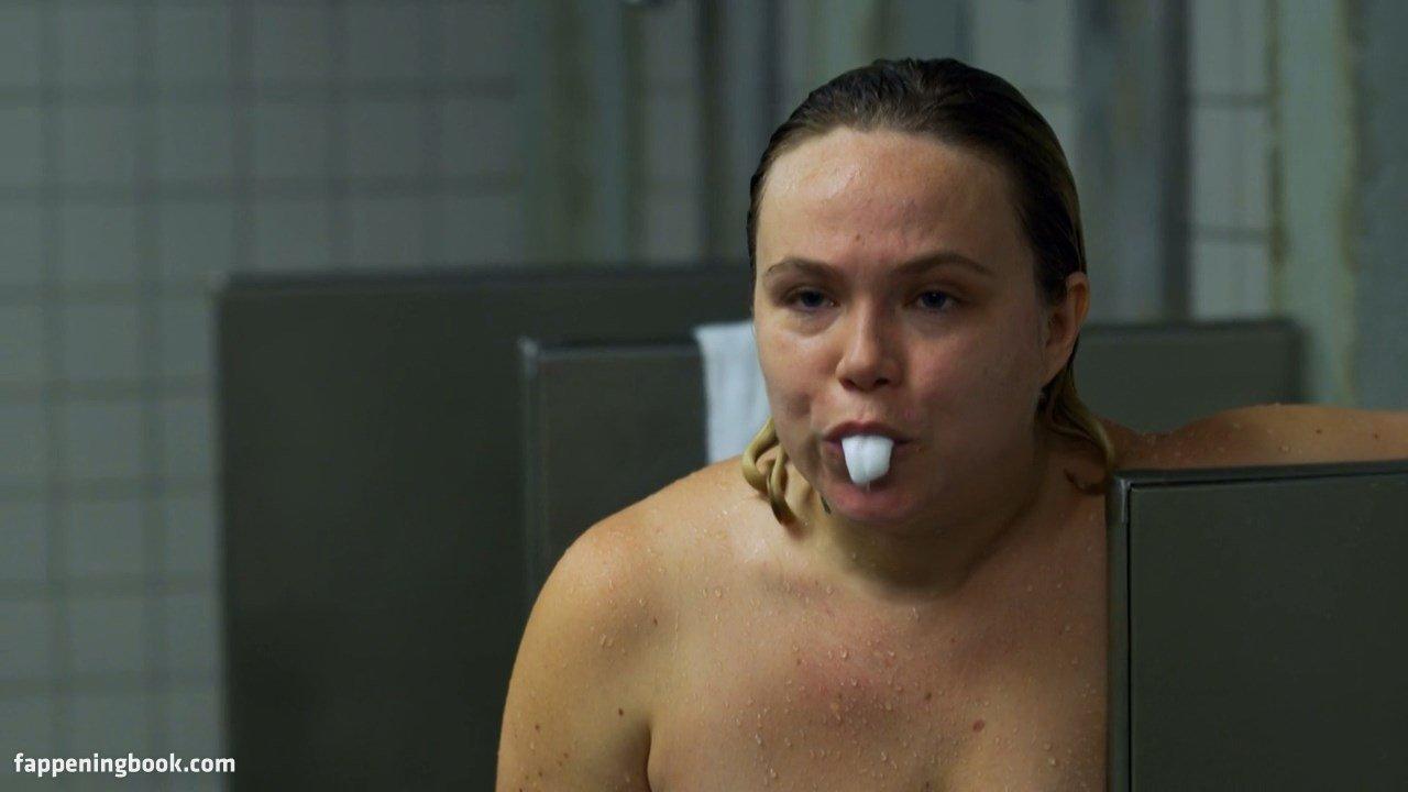 Amanda Fuller Nude amanda fuller nude, sexy, the fappening, uncensored - photo