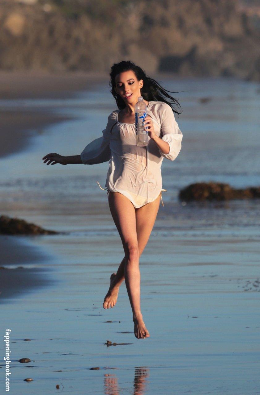 Amanda Olson Nude amanda geores nude, sexy, the fappening, uncensored - photo