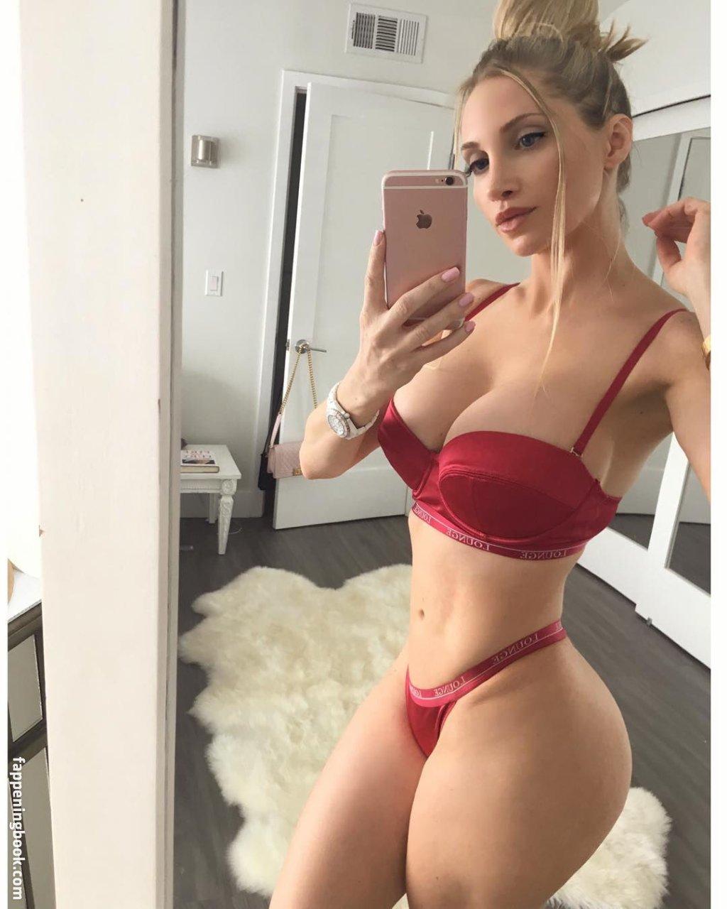 Amanda Jones Nude amanda lee nude, sexy, the fappening, uncensored - photo