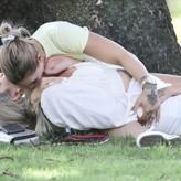 Nackt Amanda Micallef  Former Married