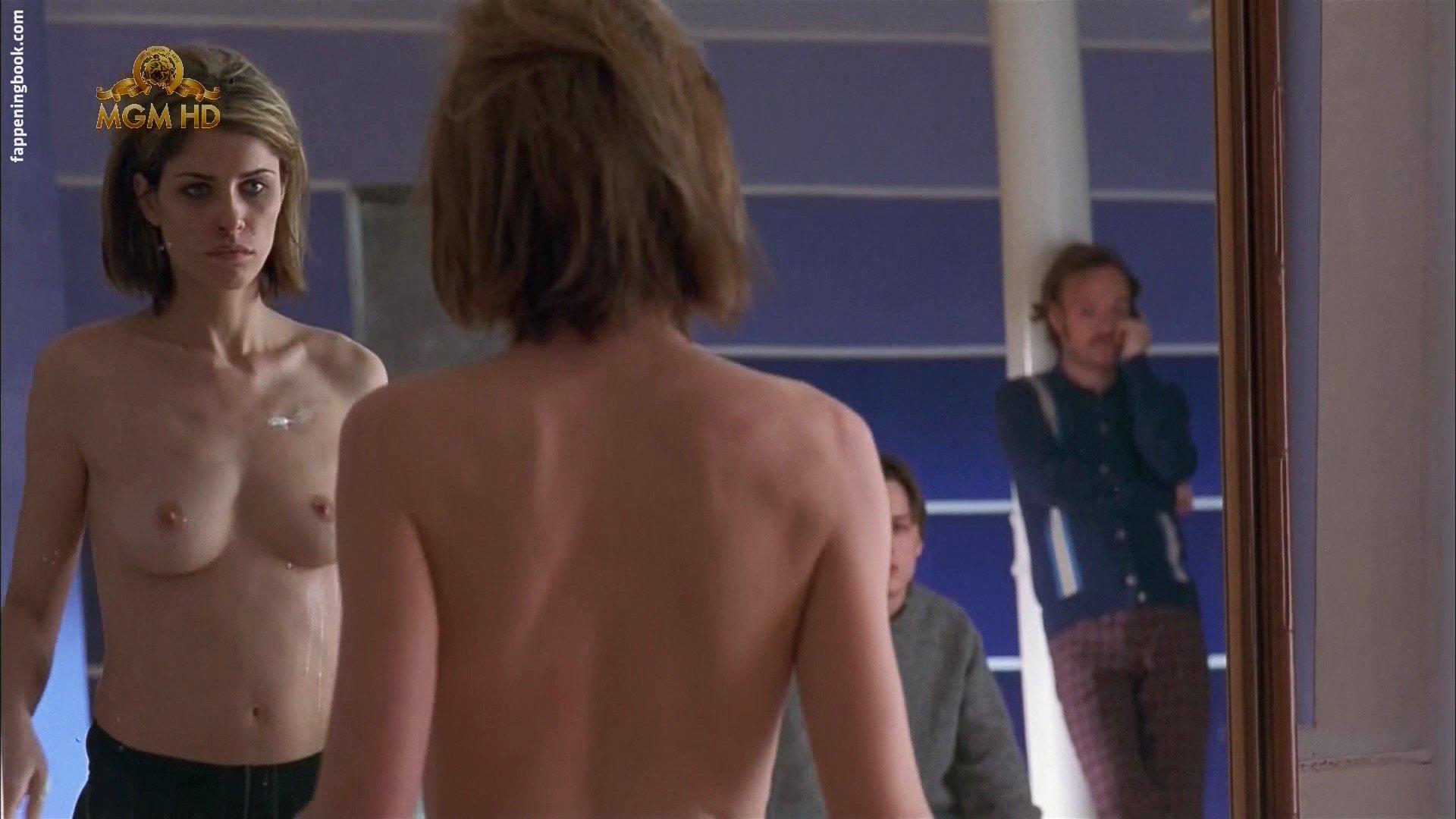 Amanda Peet Nude amanda peet nude, sexy, the fappening, uncensored - photo