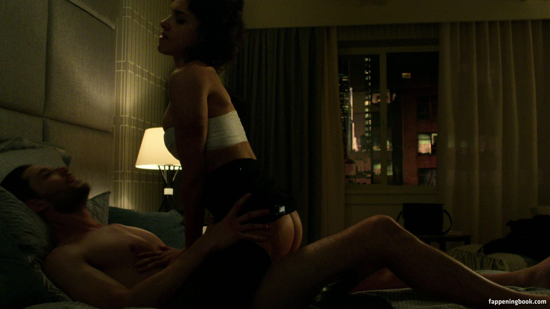 Amber Rose Revah Nue amber rose revah nude, sexy, the fappening, uncensored