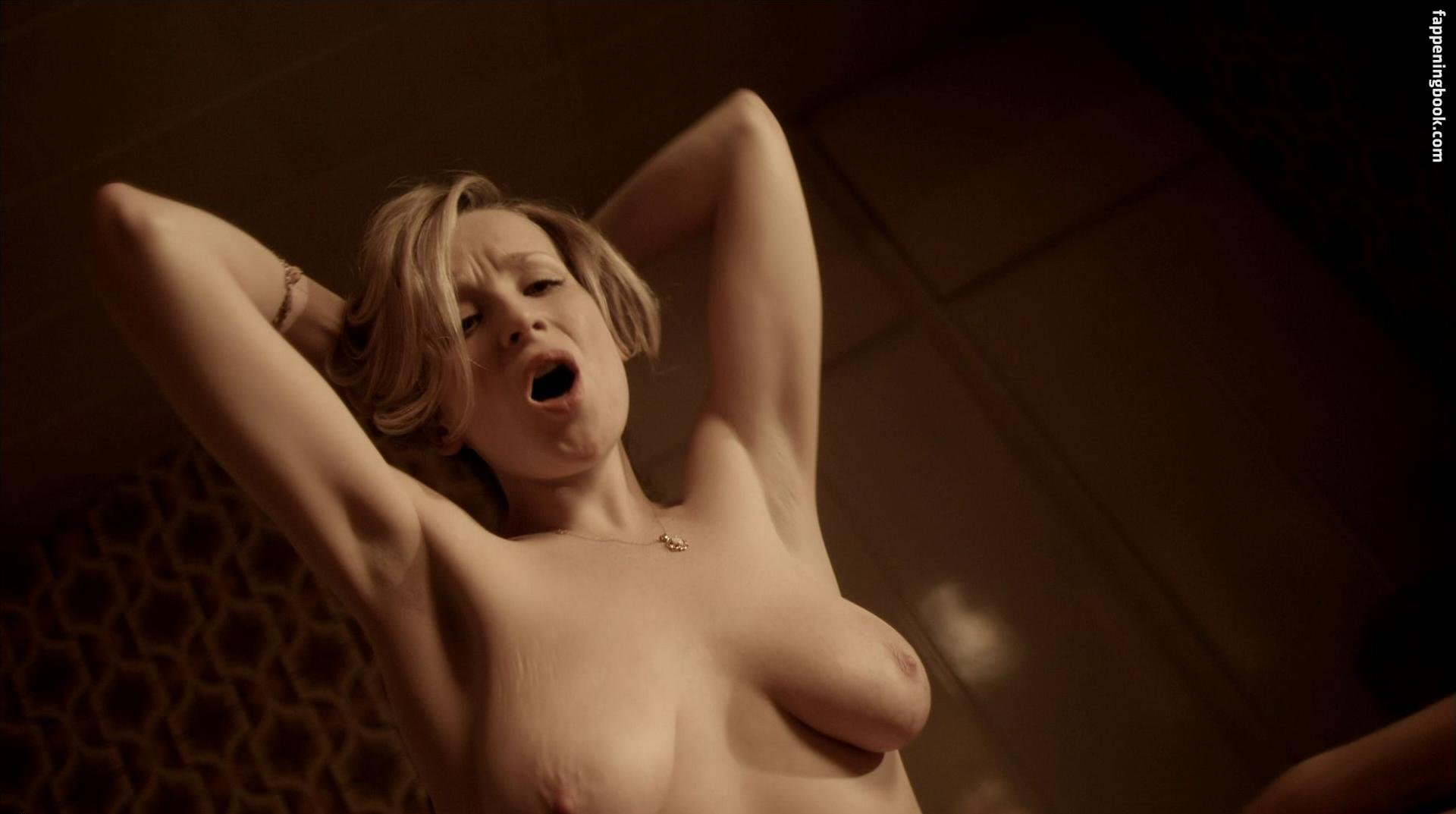 Amy Beth Hayes Nude amy beth hayes nude, sexy, the fappening, uncensored - photo