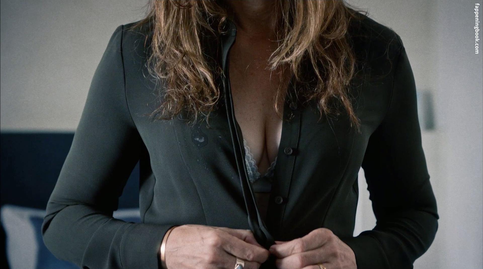 Amy Brenneman Nude Pics amy brenneman nude, sexy, the fappening, uncensored - photo
