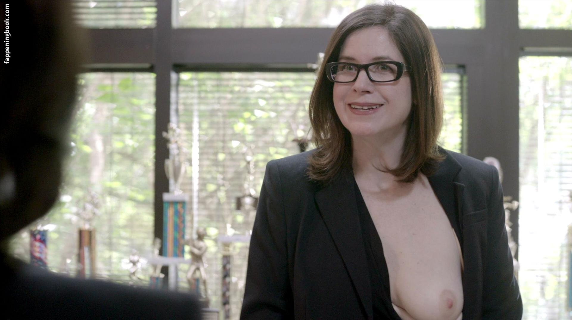 Sonia nackt Suhl Sonia Suhl