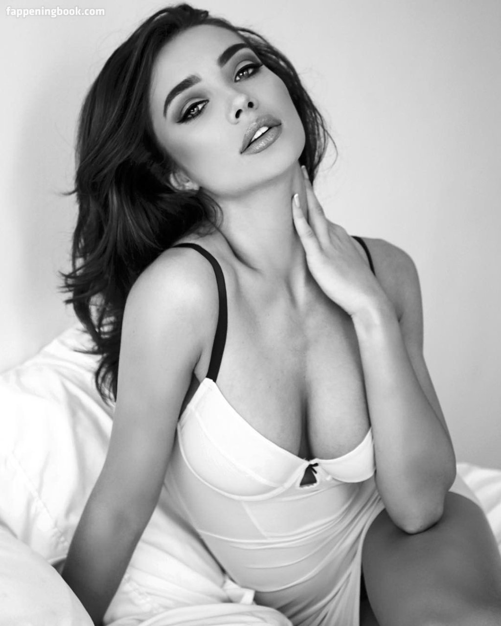 Amy Jackson Leaked Nude amy jackson nude, sexy, the fappening, uncensored - photo