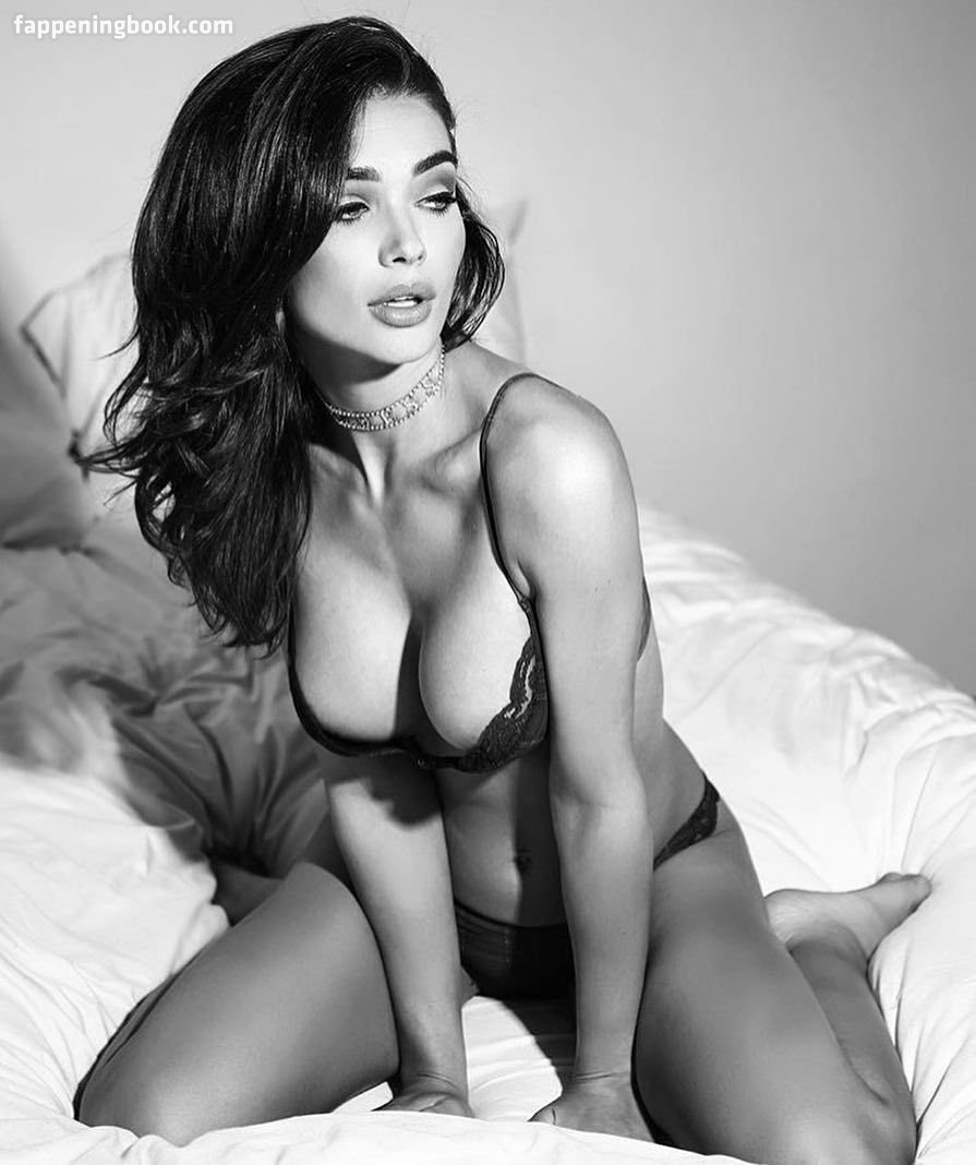 Amy Jackson Nude Pictures amy jackson nude, sexy, the fappening, uncensored - photo