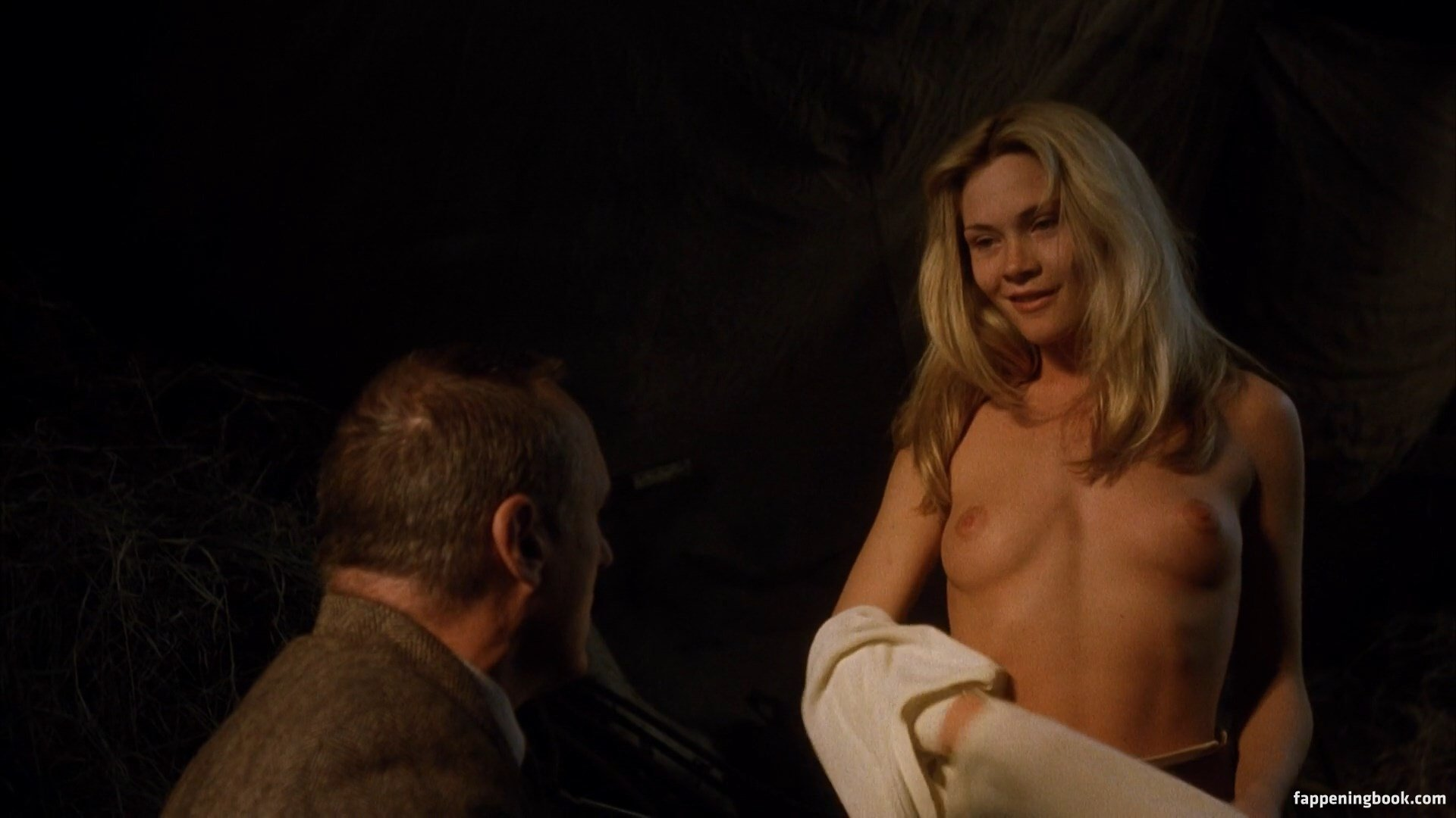 Amy Walsh Nude amy locane nude, sexy, the fappening, uncensored - photo