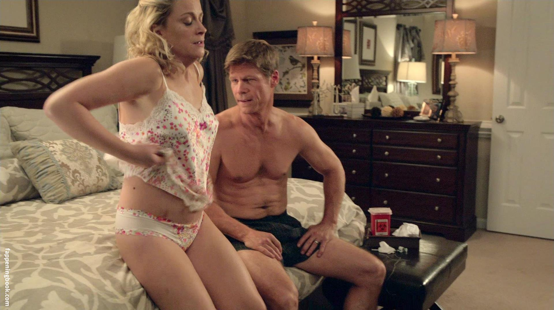 Amy Poehler Naked amy poehler nude, sexy, the fappening, uncensored - photo