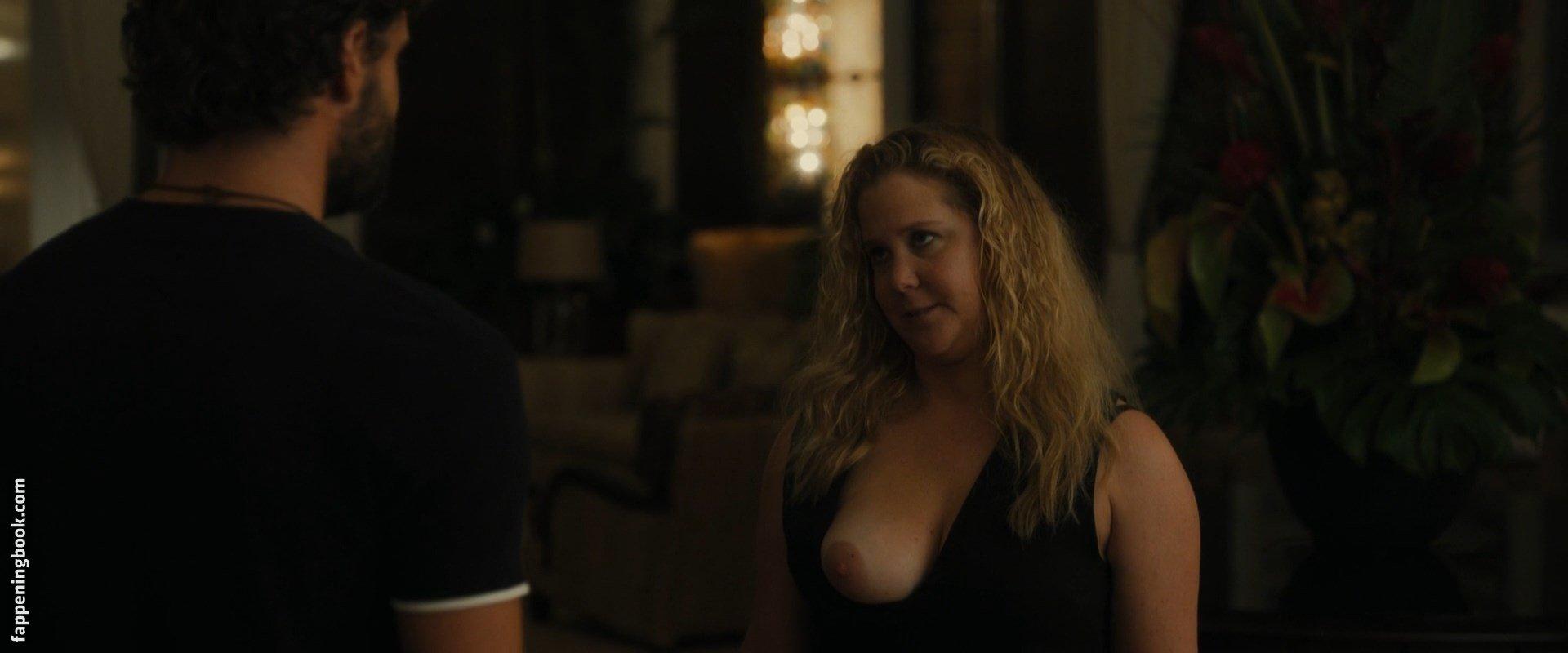 alicia gold porn