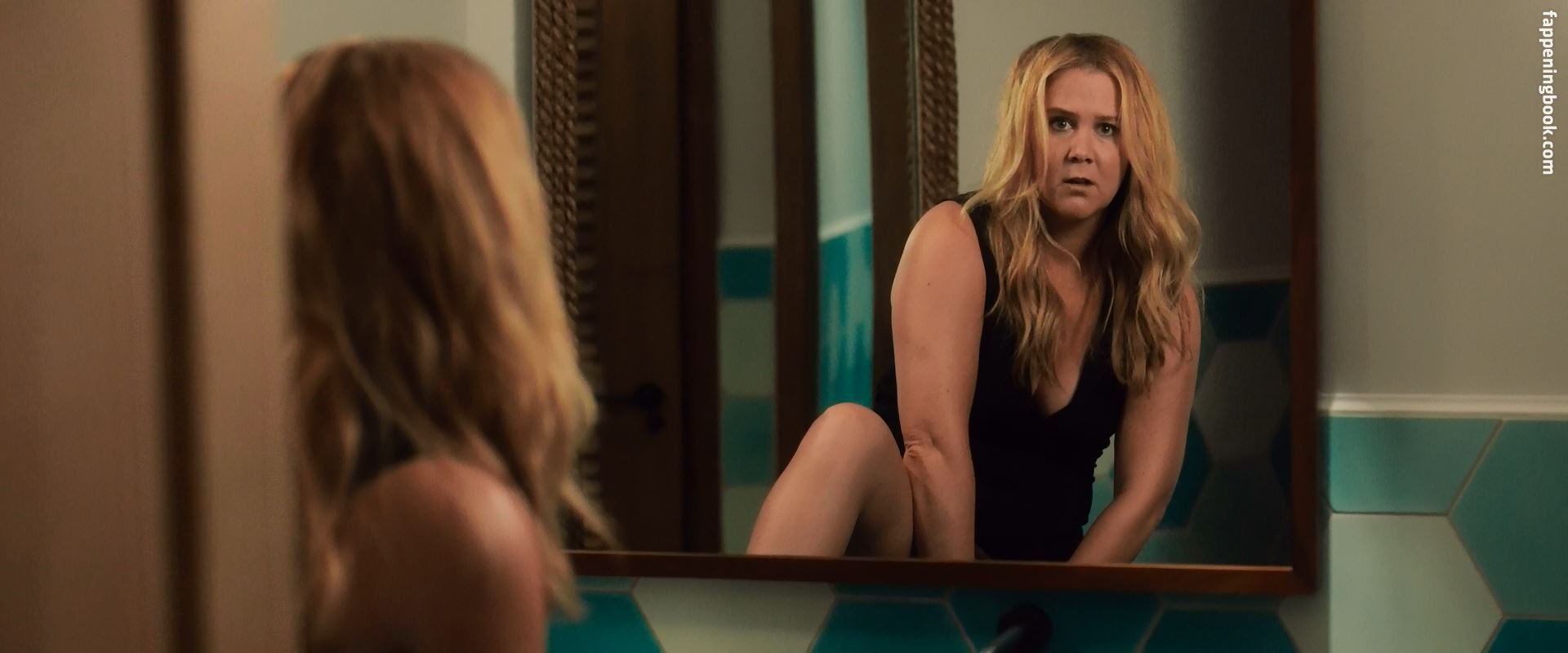 Amy Schumer Nude Scene amy schumer nude, sexy, the fappening, uncensored - photo