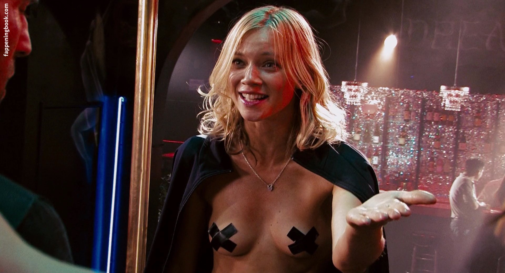 Amy Smart Naked amy smart nude, sexy, the fappening, uncensored - photo