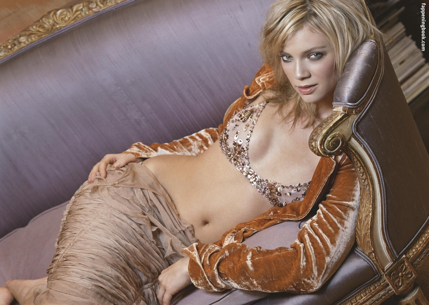 Amy Smart Nude Pictures amy smart nude, sexy, the fappening, uncensored - photo