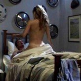 Amy nackt Stewart Mary Stuart