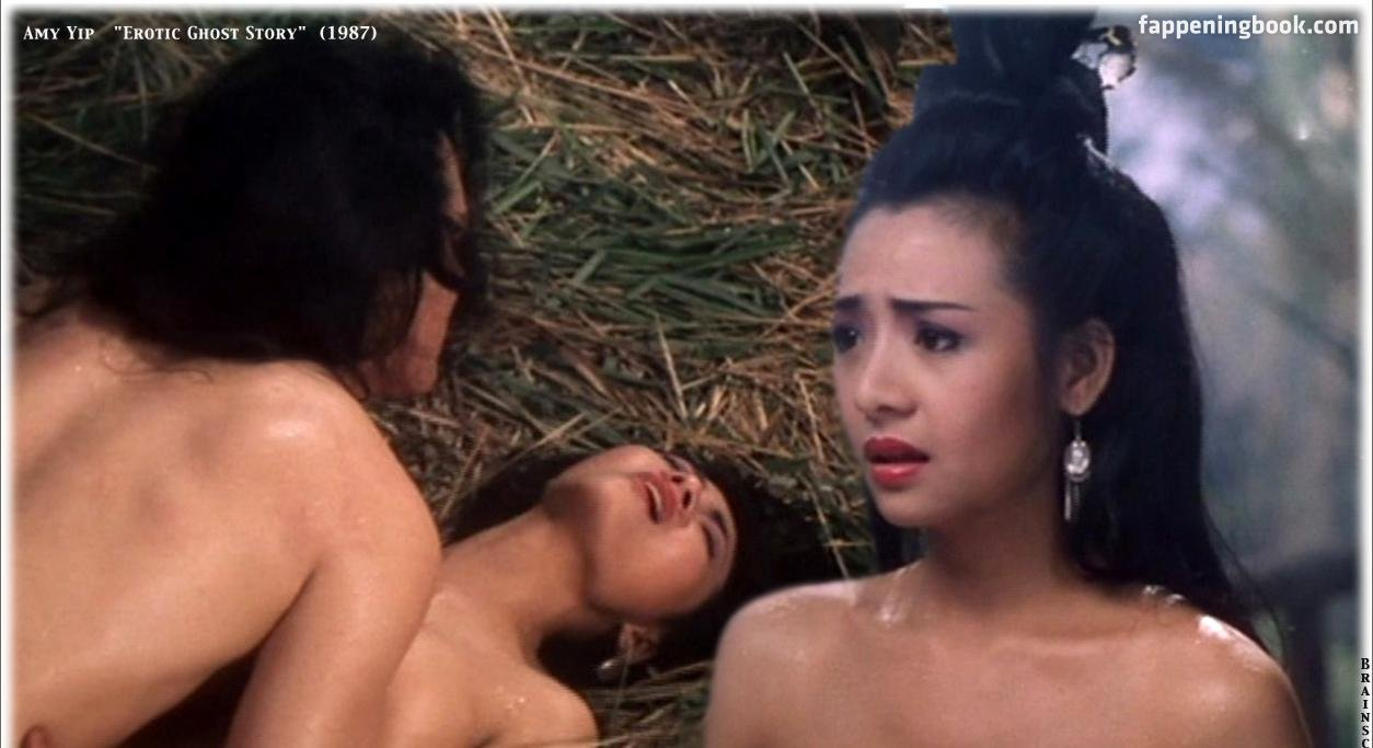Amy Yip Nude amy yip nude, sexy, the fappening, uncensored - photo #31363