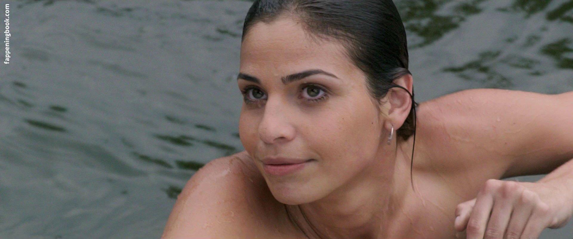 Ana Ayora Nude ana ayora nude, sexy, the fappening, uncensored - photo