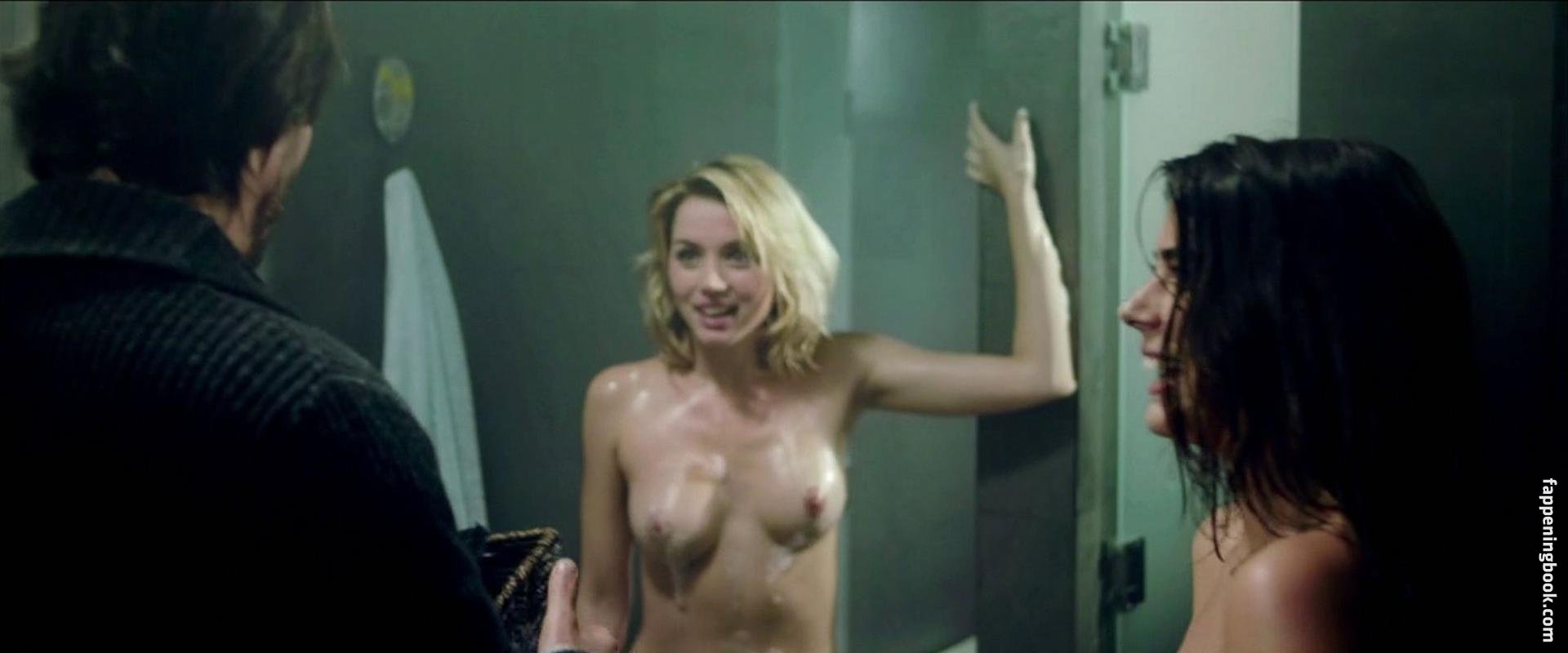 Ana De Armas Porno ana de armas nude, sexy, the fappening, uncensored - photo