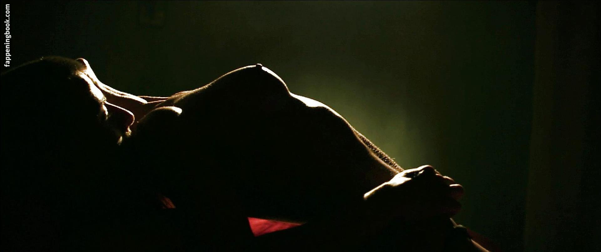 Ana Maljevic Nude ana maljević nude, sexy, the fappening, uncensored - photo