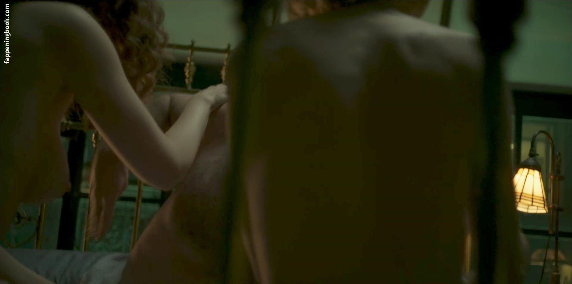 Ana Polvorosa Nude ana polvorosa nude, sexy, the fappening, uncensored - photo