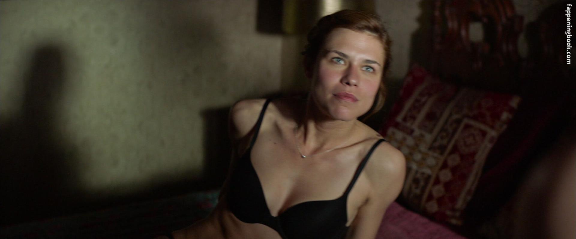 Amelia Heinle Nude ana ularu nude, sexy, the fappening, uncensored - photo