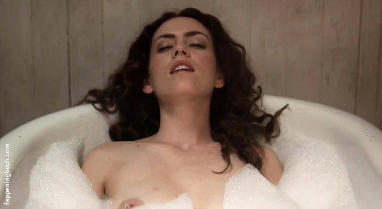 Anabella Nude anabella casanova nude, sexy, the fappening, uncensored