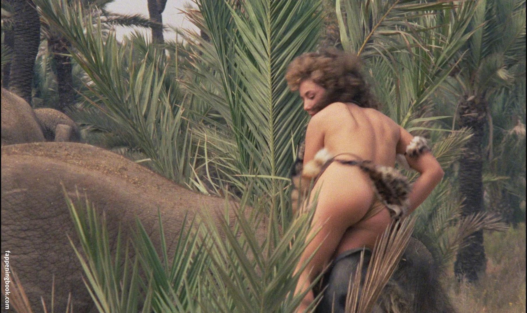 Heidi Brühl Nude analía ivars nude, sexy, the fappening, uncensored - photo