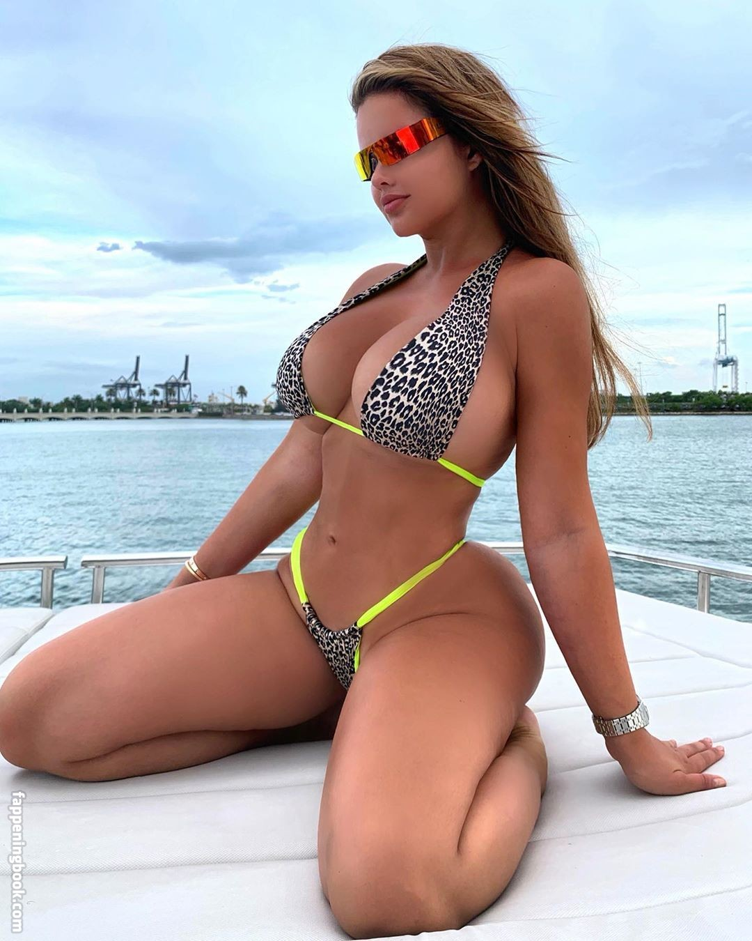 Anastasia Kvitko Nude anastasia kvitko nude, sexy, the fappening, uncensored
